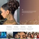 Lynks London Web Design